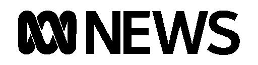 abc-news-logo-01