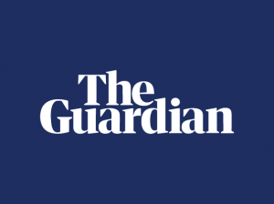 guardian-logo-kooth